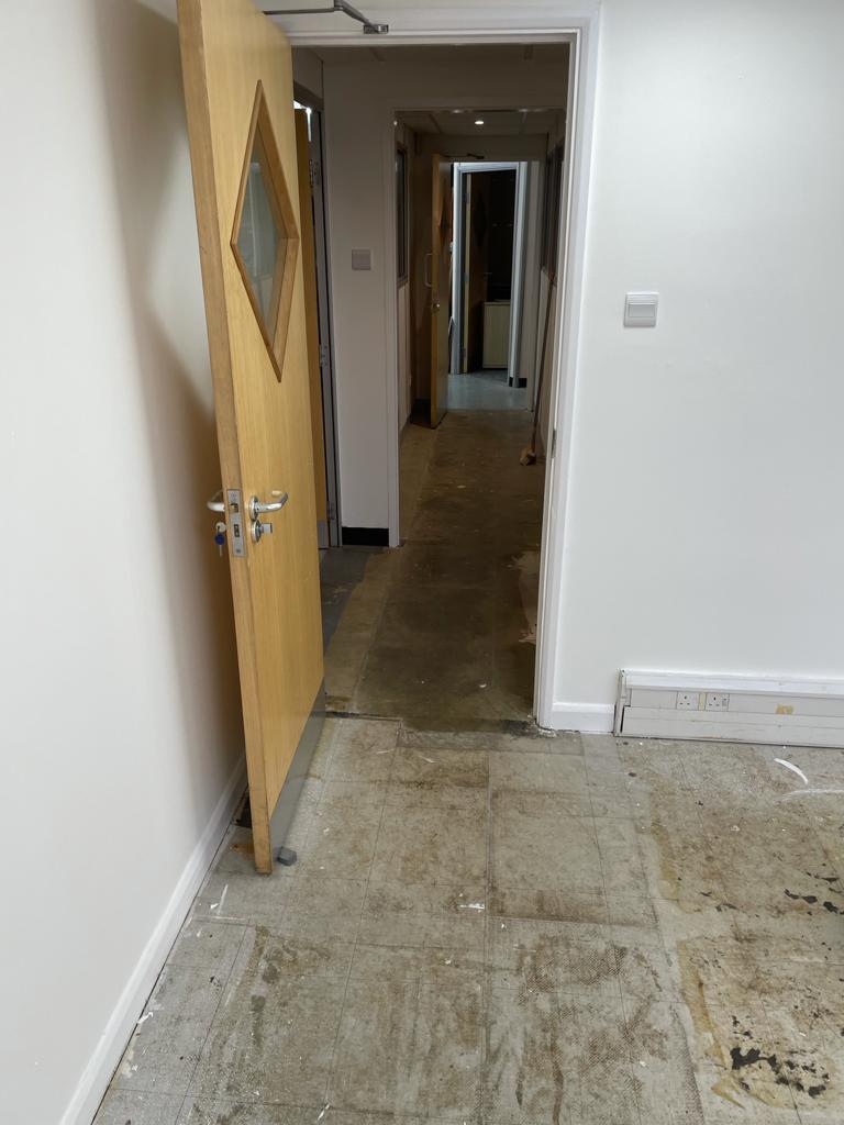 Peterborough floor replacement (5)
