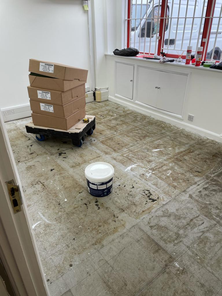 Peterborough floor replacement (6)