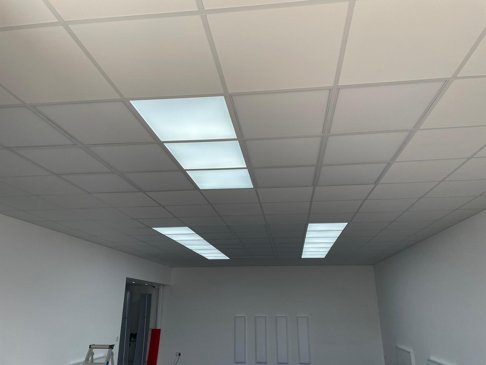 insulation encapsulated pads Peterborough (2)